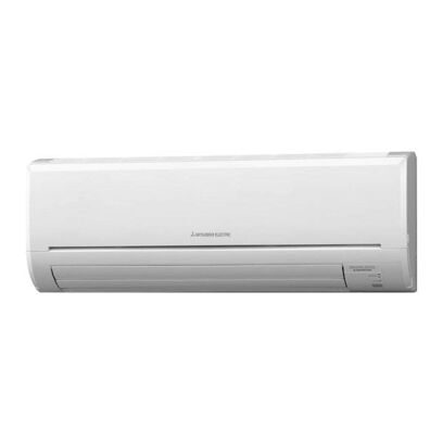 Сплит система Mitsubishi Electric MSZ-GF71VE / MUZ-GF71VE